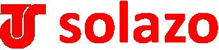 Solazo Logo